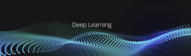 Deep Learning Today | News & Information about Deep Learning & AI by